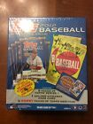 2012 Topps Baseball Value Box Factory Sealed 1 Exclusive Chrome Card