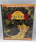 1994 SkyBox Lion King Trading Cards 20