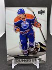 Top 2011-12 Hockey Rookies to Collect 25