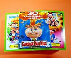 2015 Topps Garbage Pail Kids 30th Anniversary Trading Cards 16