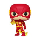 Ultimate Funko Pop Flash Figures Checklist and Gallery 49