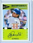 2013 Panini Hometown Heroes Baseball Cards 14