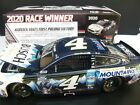 Kevin Harvick 2020 Busch Beer Head for the Mountains POCONO WIN 1 24 NASCAR