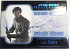 2020 Topps Star Wars The Rise of Skywalker Series 2 Trading Cards 20