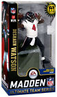 Cam Newton Becomes Toy Box Hero with McFarlane Debut 15