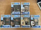Funko Pop The Good Place Figures 22