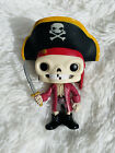 Ultimate Funko Pop Pirates of the Caribbean Figures Gallery and Checklist 29