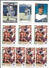 Ivan Rodriguez Cards, Rookie Cards and Autographed Memorabilia Guide 27