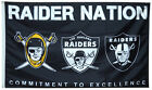 Oakland Raiders Collecting and Fan Guide 17