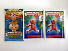 2015 Topps Garbage Pail Kids 30th Anniversary Trading Cards 18