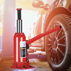 Hydraulic Bottle Jack Car Repair tool Ideal for Auto and small Truck Repair