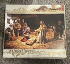 Schleich Krippefiguren 8 Piece Nativity Set 30600 NEW