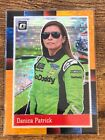 Danica Patrick Racing Cards: Rookie Cards Checklist and Autograph Memorabilia Buying Guide 14