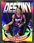 1997-98 Topps Chrome Basketball Cards 29