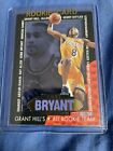 Grant Hill Rookie Cards and Memorabilia Guide 23