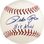 Check Out the World's Biggest Autographed Baseball Collection 8