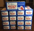 1982 Topps Baseball Vending Box, Unsearch. 500 Cards Possible #21 Cal Ripkin RC