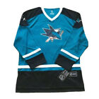 San Jose Sharks Collecting and Fan Guide 6
