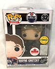 Ultimate Funko Pop NHL Hockey Figures Checklist and Gallery 97