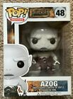 Ultimate Funko Pop The Hobbit Figures Checklist and Gallery 30