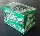 1983 Topps Traded Baseball Cards 2