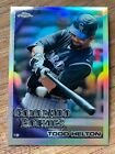 Todd Helton Cards, Rookie Card and Autographed Memorabilia Guide 7