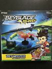 Beyblade Burst Bey Master Competition Arena Game
