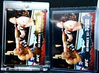 10 Georges St-Pierre Cards That Pack a Serious Punch 13