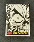 2013 Topps Mars Attacks Invasion Trading Cards 18