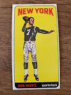 1965 Topps Football Cards 5