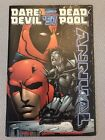 Deadpool Comic Book Collecting Guide and History 29