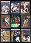 Jeff Bagwell Cards, Rookie Cards and Autographed Memorabilia Guide 28