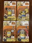 2015 Topps Minions Trading Cards 25
