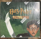 Harry Potter TCG Chamber of Secrets Booster Box Sealed SEE PICTURES