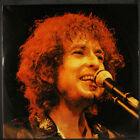 BOB DYLAN hanging in the balance MAY 12 LP 33 RPM