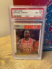 Ultimate Guide to Michael Jordan Rookie Cards and Other Key 1980s MJ Cards 35