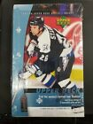 2005-06 Upper Deck Series 1 One Hobby Box... Potential Crosby Young Gun RC?