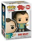 Funko Pop What About Bob Figures 10