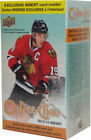 2012-13 O-Pee-Chee Hockey Wrapper Redemption Announced 13
