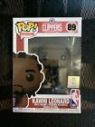 2017-18 Funko Pop NBA Vinyl Figures 15