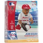 Limited Edition Mariano Rivera OYO Minifigure Made to Honor Retiring Pitcher 4