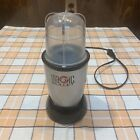 magic bullet mb1001 parts motor base with cup