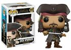 Ultimate Funko Pop Pirates of the Caribbean Figures Gallery and Checklist 32