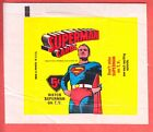 1966 Topps Superman Trading Cards 18