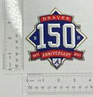 Atlanta Braves Collecting and Fan Guide 18