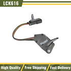 D1459C AC Delco Hatch Switch Rear New for Chevy Olds Le Sabre 61 Special Coupe