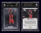 Jimmy Butler Rookie Card Guide and Checklist 21