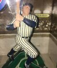 Vintage 1997 Cooperstown Collection NYY Babe Ruth Stadium Stars Starting Lineup