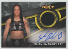 2019 Topps WWE NXT Wrestling Cards 17
