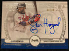 2015 Topps Museum Collection Baseball Cards 52